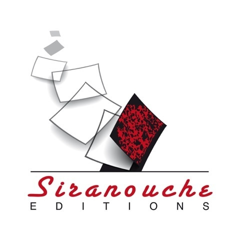 Logo siranouche 2016