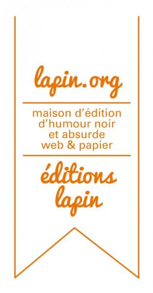 Logo Lapin