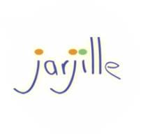 Logo Jarjille