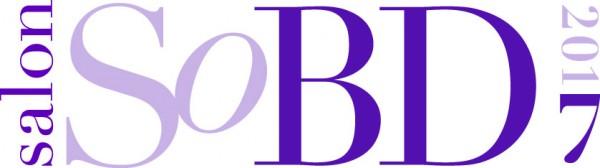 Logo SoBD 2017
