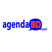 Logo Agenda BD