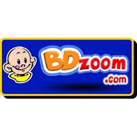 Logo BD Zoom