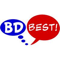 Logo BDBest