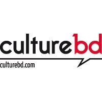 Logo Culture BD