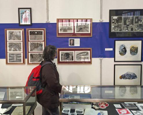 2016-12-03 SoBD - Exposition suédoise