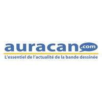 Logo Auracan