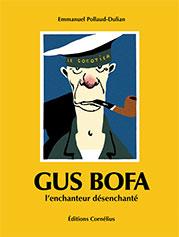 Gus Bofa, d'Emmanuel Pollaud-Dulian, Cornélius