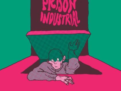 Hyper prison industrial, Ville Kaclid; The Hoochies Coochies
