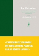 Le Naturien, Collectif, Editions du Sandre