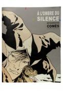 A l'ombre du silence, Collectif, Stripologie.com