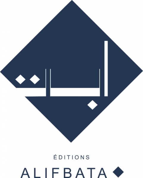logo Alifbata