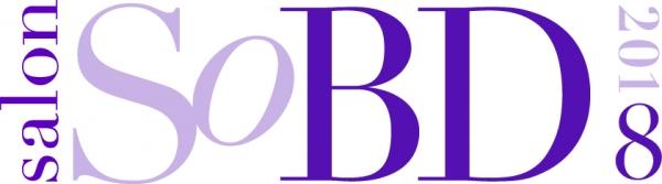Logo SoBD 2018