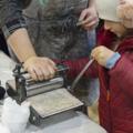 Atelier Brique de lait 1 - Photo Susy Lagrange 09