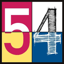 Logo Atelier BD 54