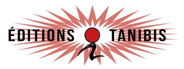 Tanibis - logo