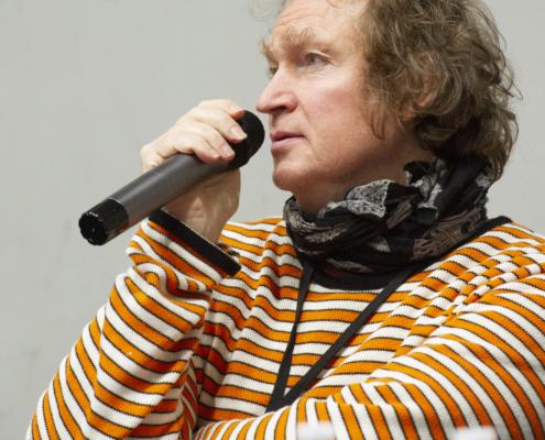 Jean-Christophe Menu