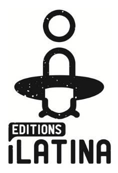 Logo iLatina