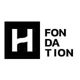 Logo Fondation H