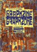 Graphzine Graphzone, par Xavier-Gilles Néret