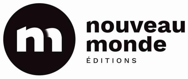Nouveau Monde Logo