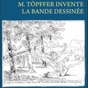 Vignette Revue de littérature 2014