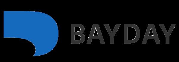 Bayday logo