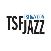 logo TSF Jazz