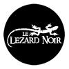Le Lézard noir logo