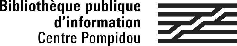 logo BPI