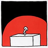 Vignette Revue de littérature 2019