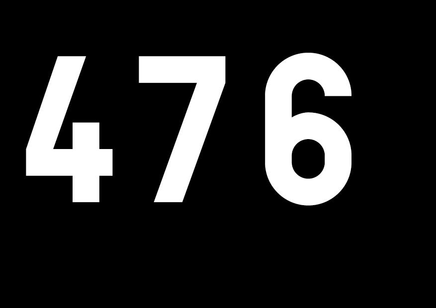 Logo 476