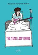 The year loop broke